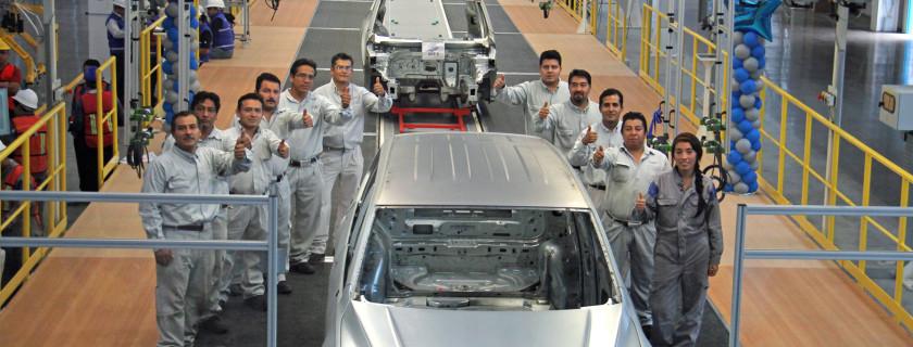 Volkswagen-de-Mexico-construye-la-primera-carroceria-de-Tiguan