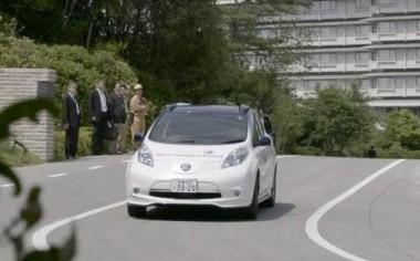 Alianza Renault-Nissan continúa con pruebas tecnológicas
