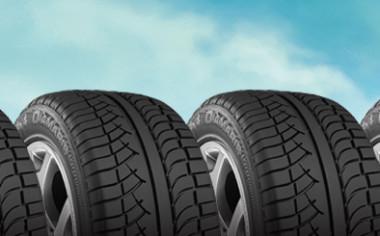 Michelin invertirá en una nueva planta en México