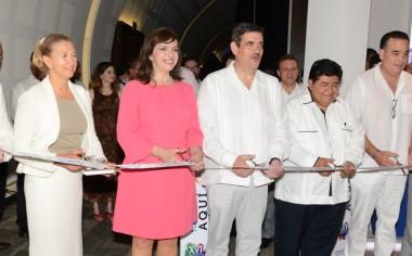 """""""Fortaleciendo los Pilares de la Logística y el Transporte de Carga"""": ANTP"""
