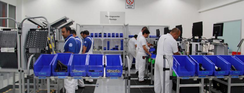 Volkswagen-de-Mexico-destina-mas-de-90000-horas-de-cualificacion-para-su-plantilla-en-proyecto-Tiguan
