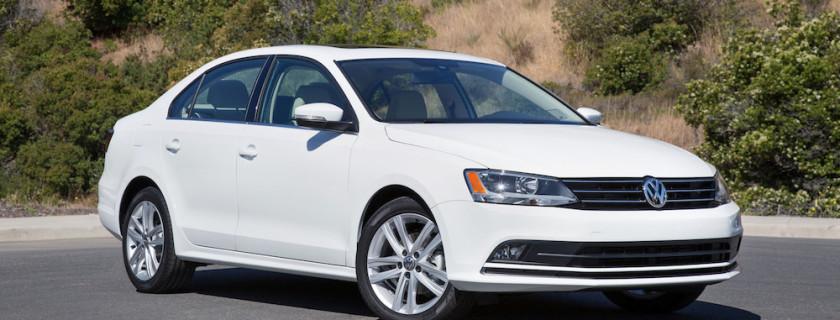 Volkswagen-es-reconocida-como-la-mejor-marca-de-volumen-en-estudio-de-satisfaccion-del-cliente_VW-Jetta-2016_