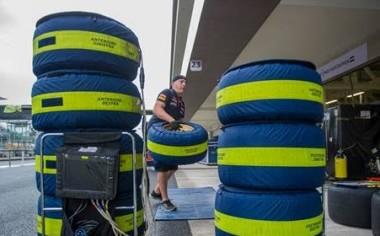 «Formula 1 Gran Premio de México 2016» más veloz que 2015