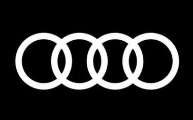 Audi exhibe su historia con autos emblemáticos