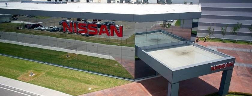 A tan solo un año de operación, la planta Nissan Aguascalientes A2 se ha consolidado como uno de los complejos de manufactura más importantes del país.