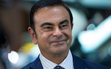 Alianza Ranualt-Nissan invierte  millones de dólares en Argentina