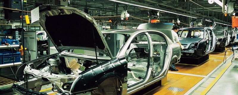 mp_industrias_automotriz
