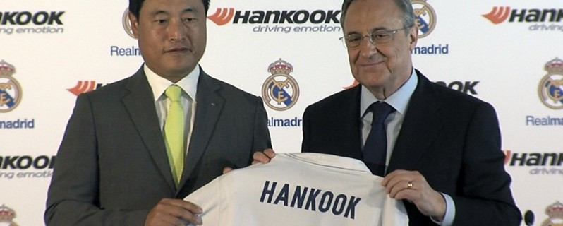 Hankook-Shirt1024
