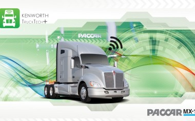 Optimized-KW_TruckTech_PPT