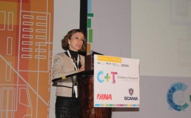 Ciudades y Transporte: en busca de la movilidad sustentable