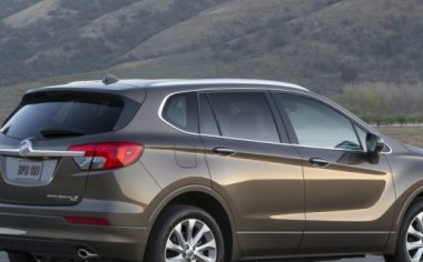 Optimized-03-02-Buick-Envision-004-840x320