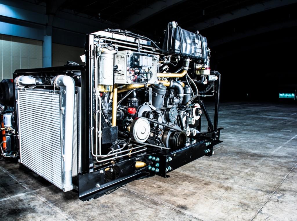 Optimized-Motor3