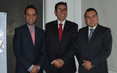 Redpack inviertirá 42 millones de pesos en 2017