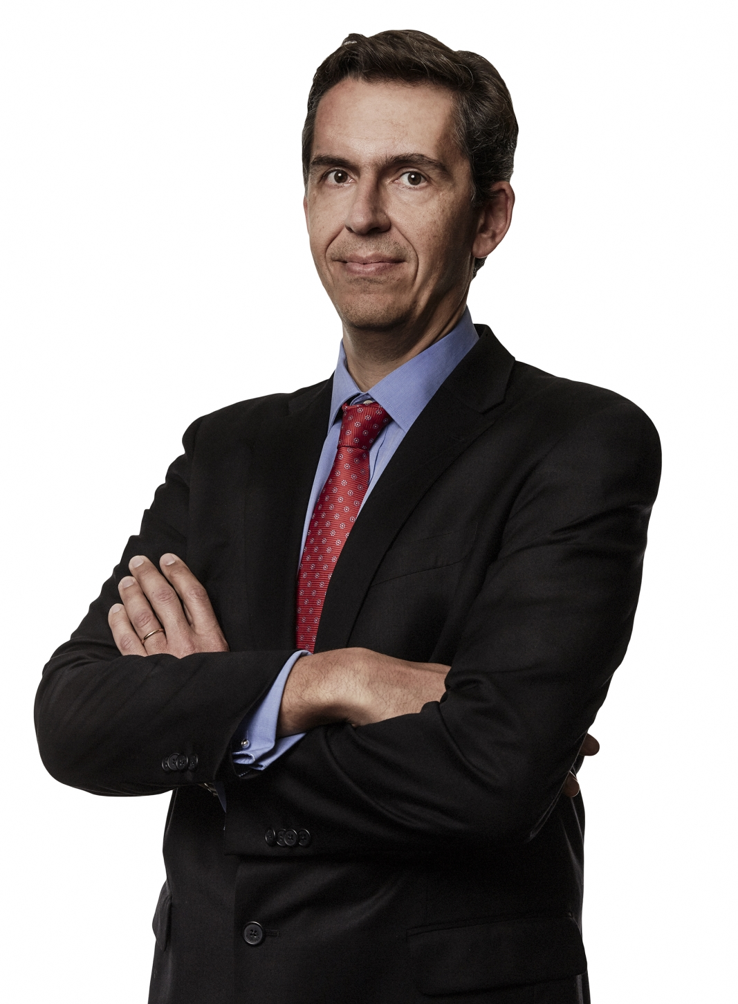 ExxonMobil participará en mercado de combustibles mexicano