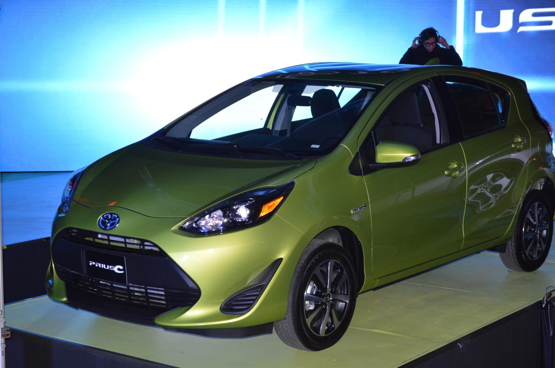 Producción de vehículos ligeros, con cifras récord en enero