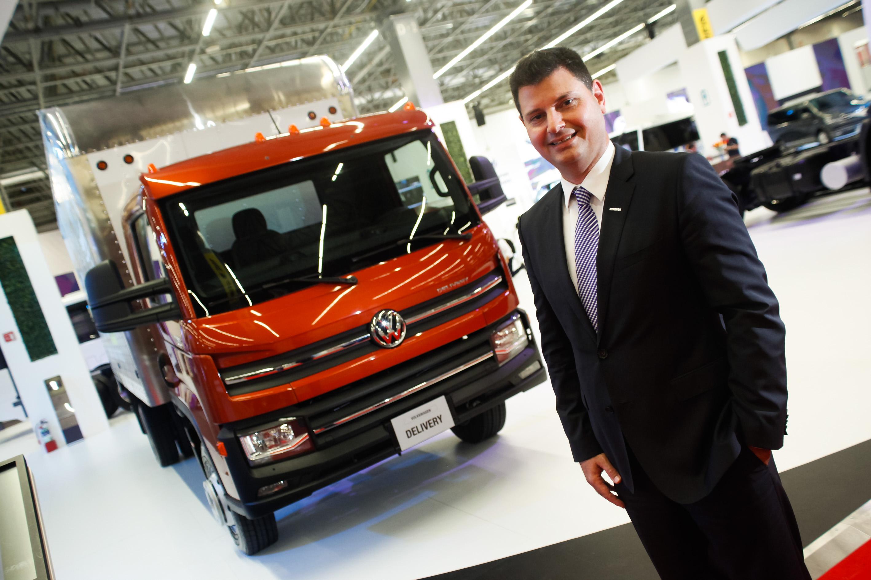 MAN Truck & Bus consolida su estrategia de negocios en México