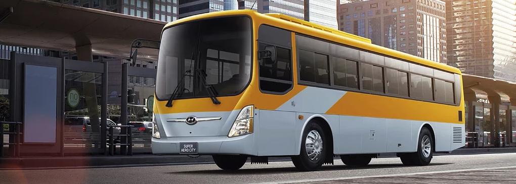 Traxión apuesta al gas natural con Hyundai