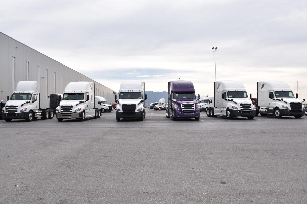 Daimler Planta Saltillo: 10 años de calidad y excelencia