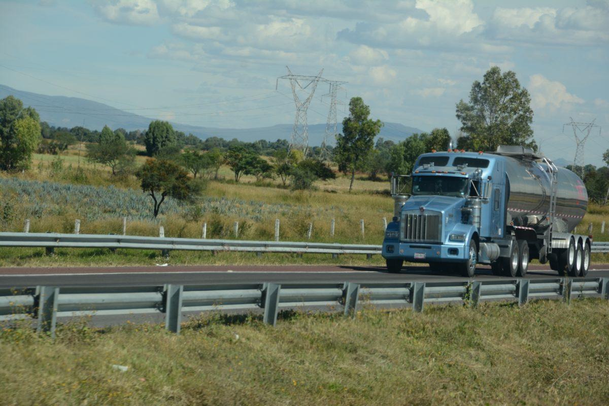 Positiva, inclusión del autotransporte en PND: ANPACT
