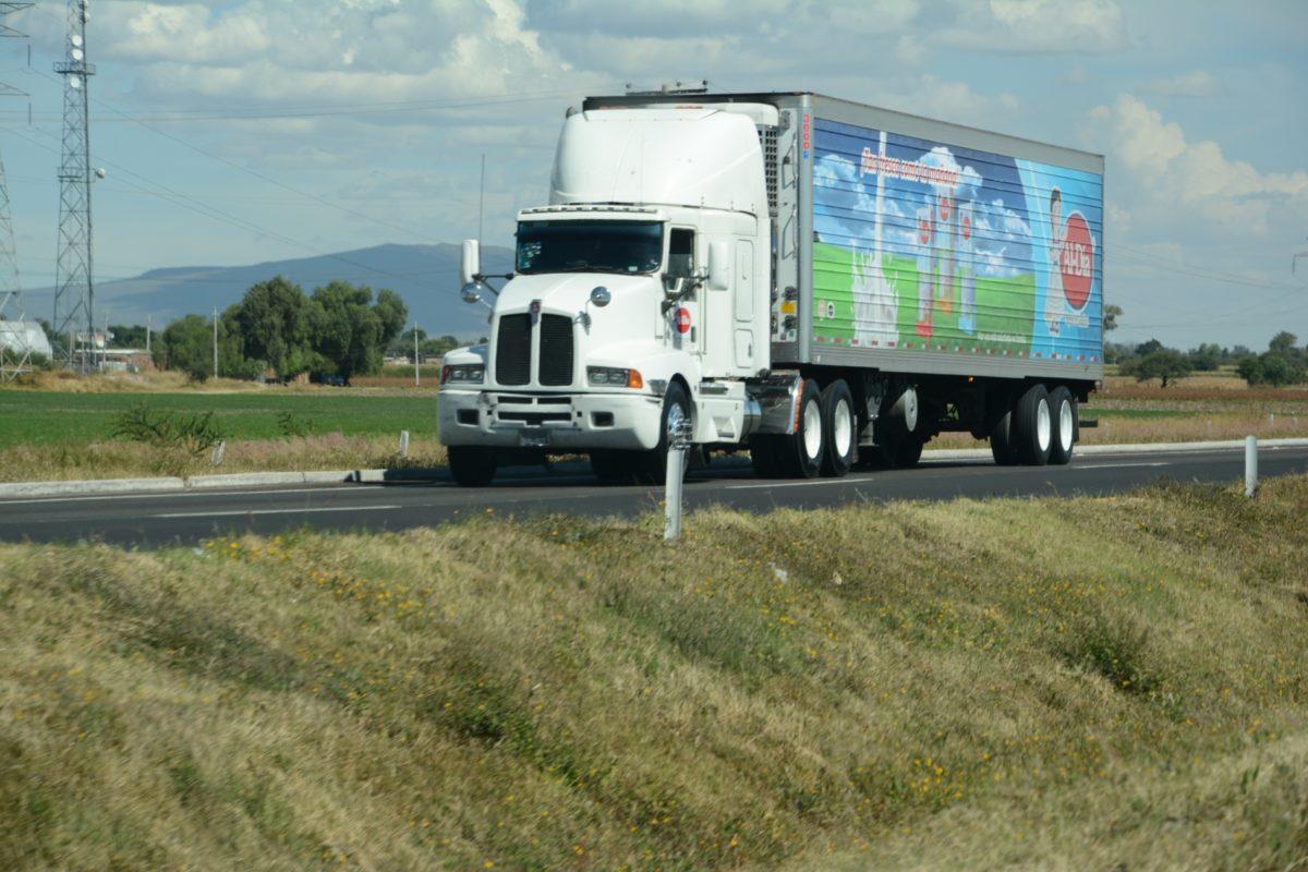CANACAR y Edomex conjuntan esfuerzos para frenar robo al autotransporte