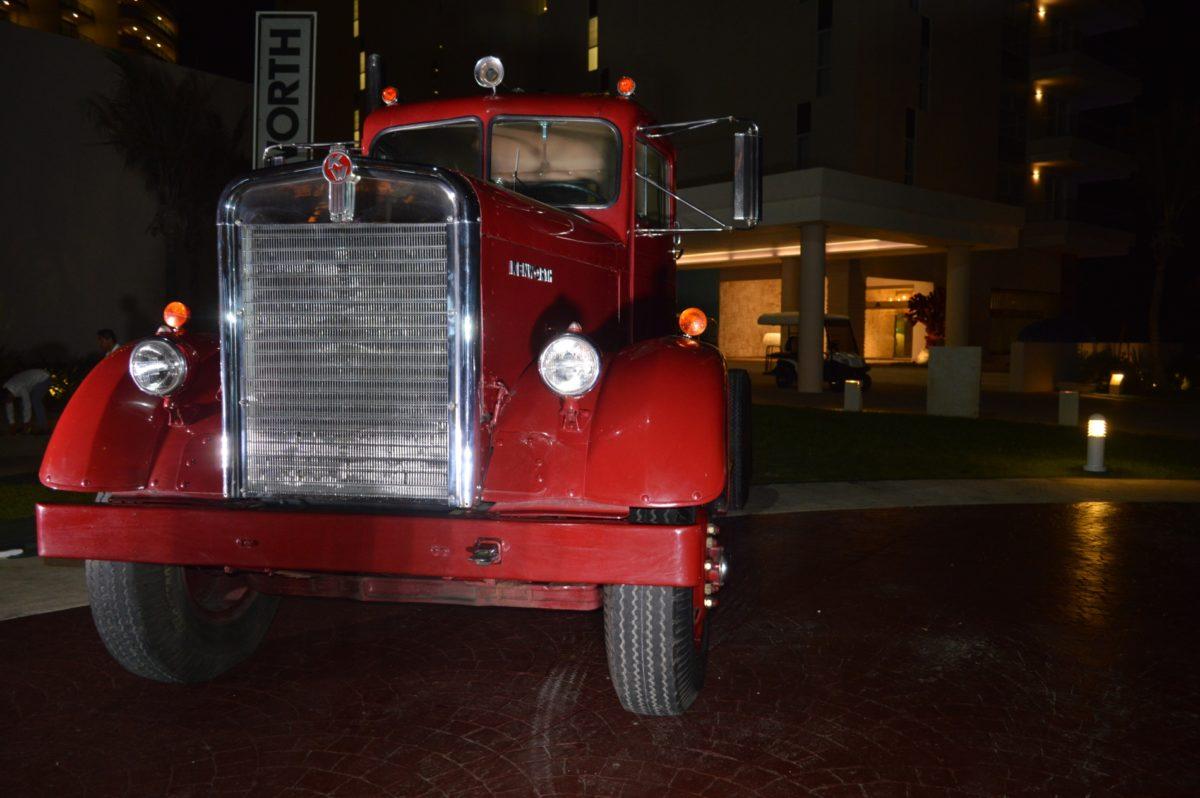 Kenworth: 60 años de dejar huella en el transporte de mercancías